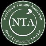 NTA Badge(1)(1).png