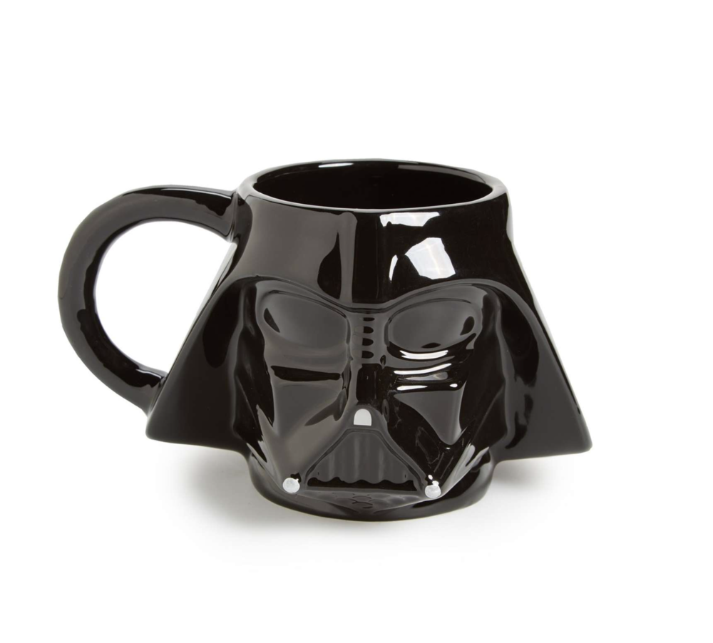 'Star Wars - Darth Vader' Mug