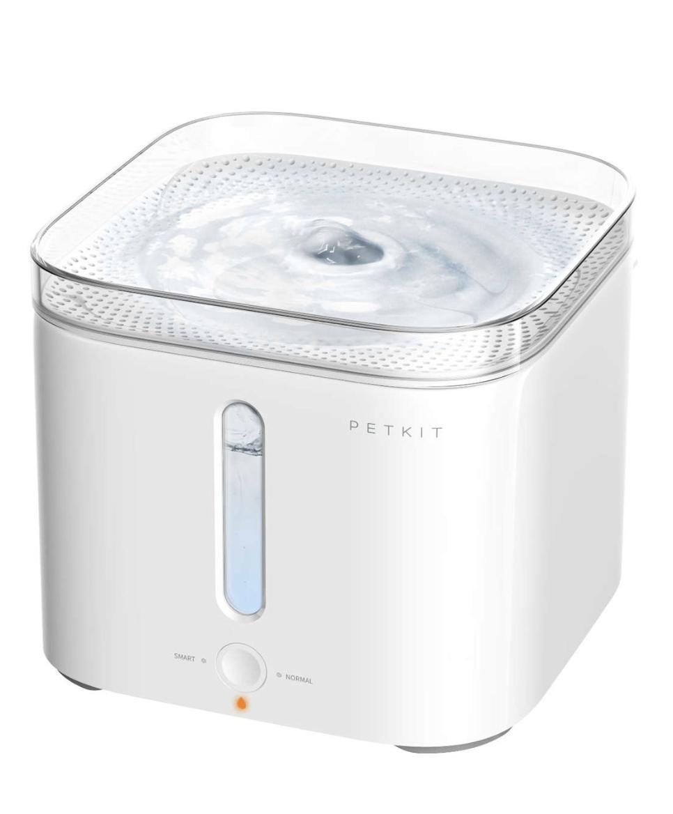 Eversweet Smart Fountain Waterer