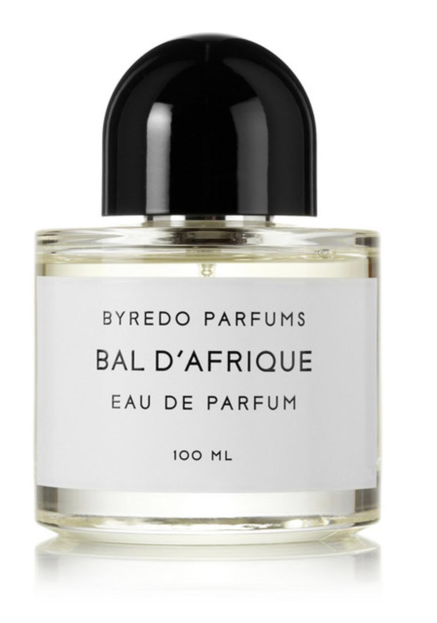 BYREDO Eau de parfum Bal d'Afrique
