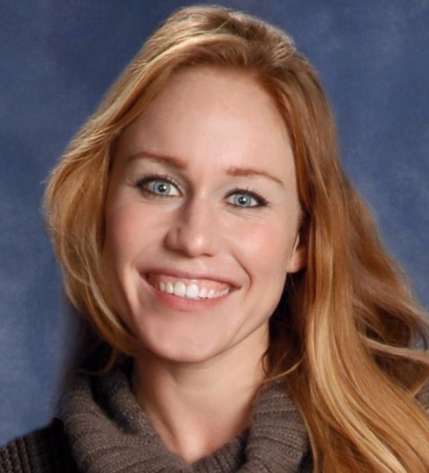 Jessica S. Winn, LMFT, PsyD