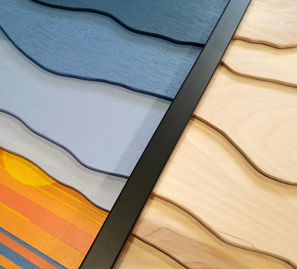 Cindy Lou Chenard, Modern Art, Interiors, Commissions-007.jpg