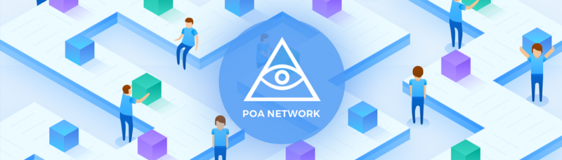 poa network.png