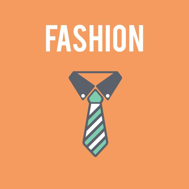 fashion-avec-texte.png