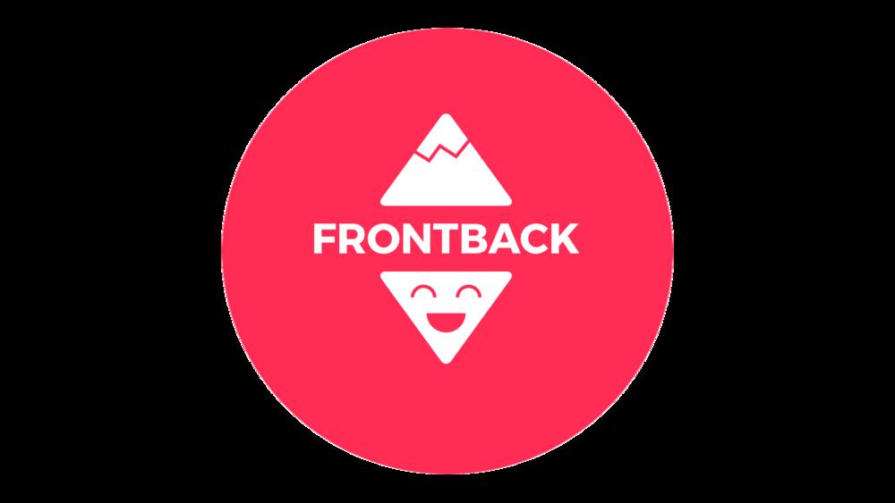 Logo-Frontback-rond.png