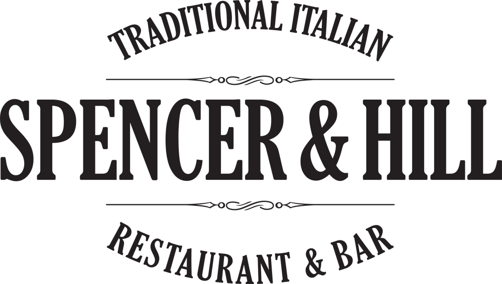 Logo-Spencer-and-Hill-Restaurant.png