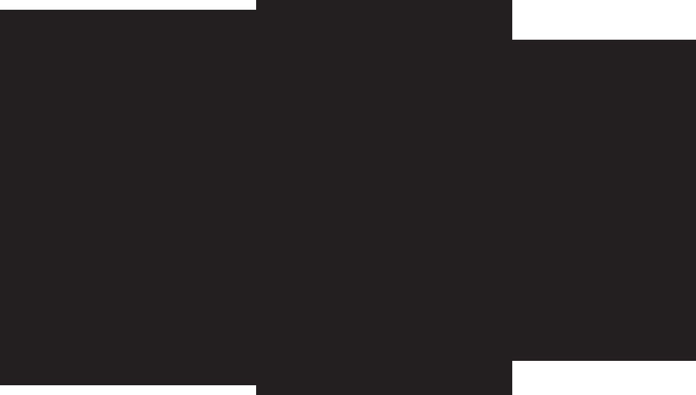 Logo-Spencer-and-Hill-Restaurant.png
