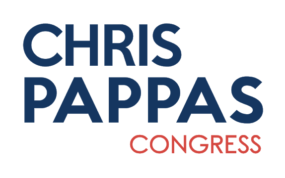 on the issues chris pappas for congress