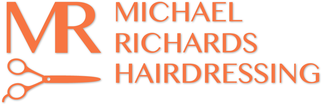 Michael Richards Hairdressers