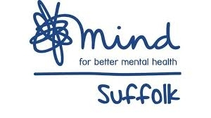 suffolk mind logo.jpeg
