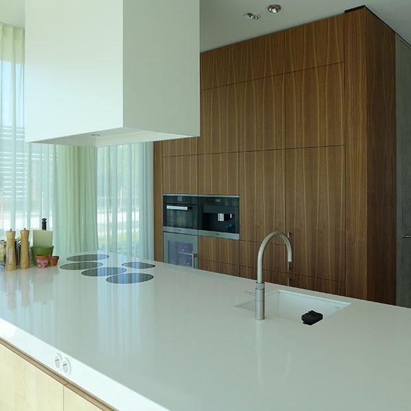 keuken P1010656.jpg