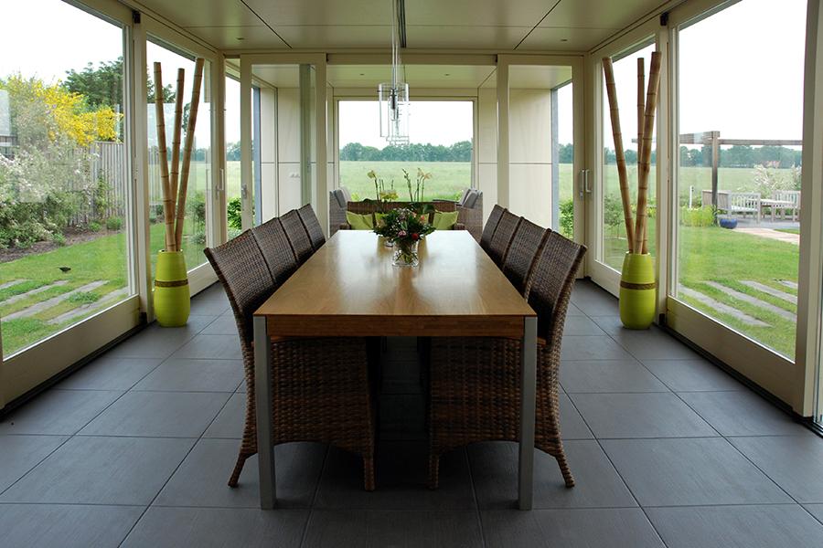 tafel DSC_00270025.jpg