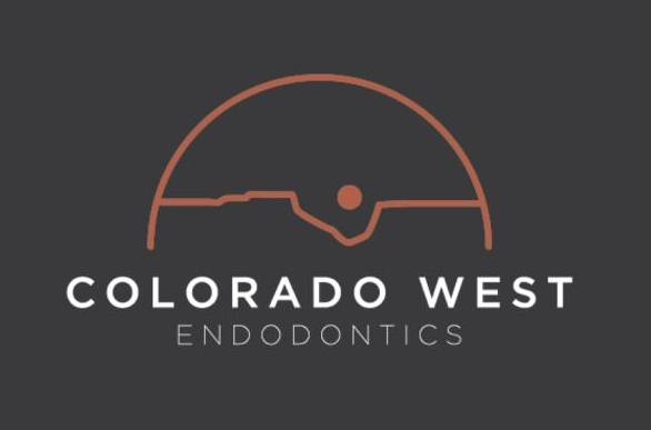 Colorado West Endodontics