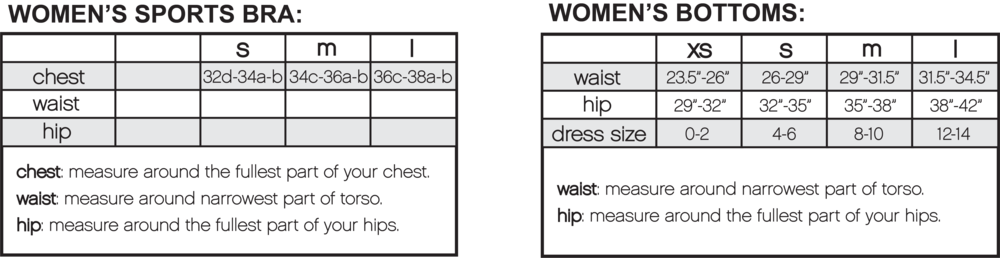 women's size chart.png