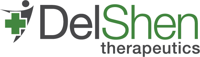 DelShen Therapeutics