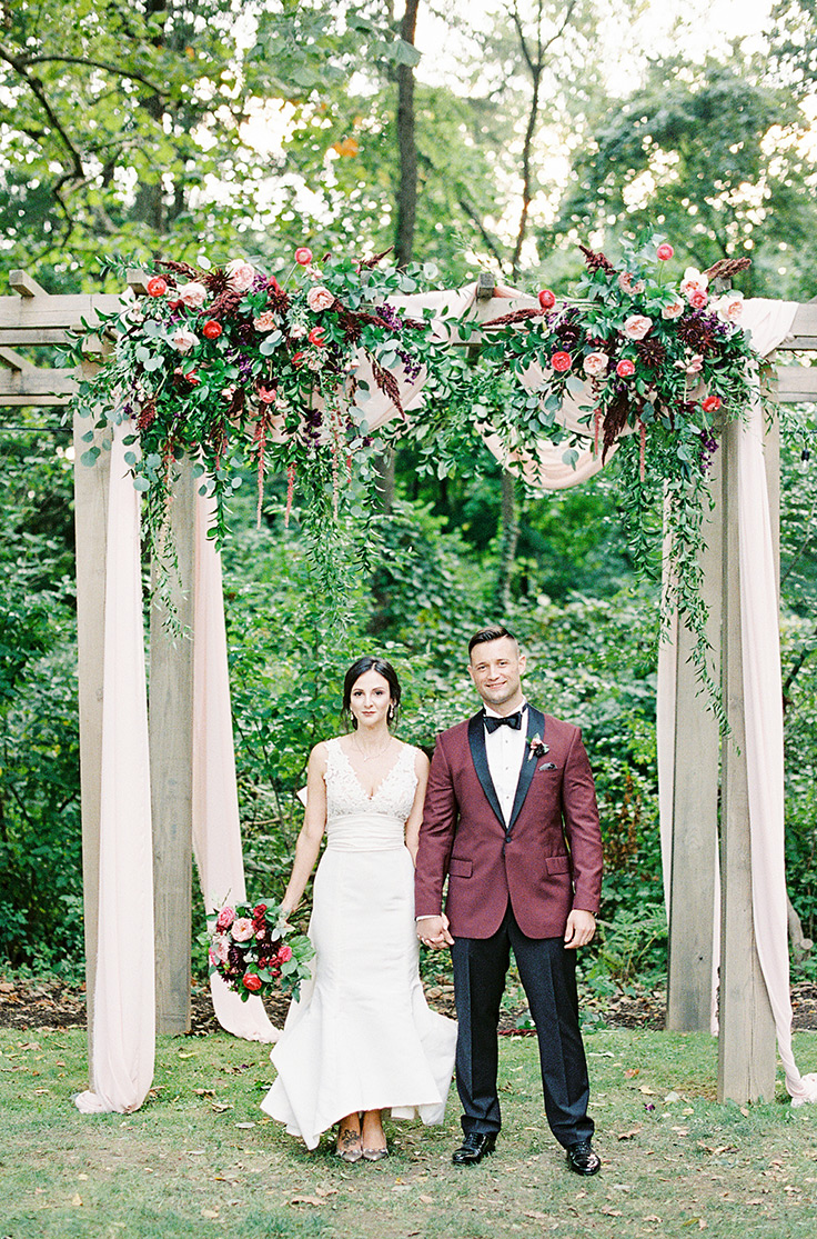Pink-and-Burgundy-Wedding-Inspired-by-Blooms-01.jpg