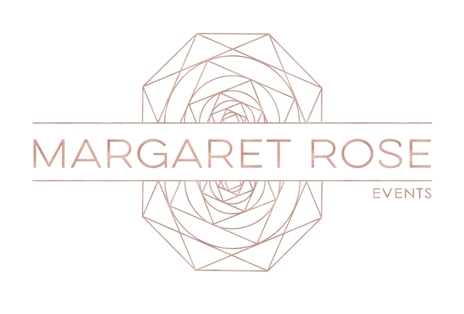 Margaret Rose Events