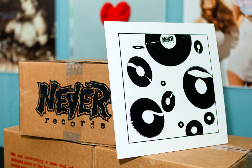 neverrecords9.jpg