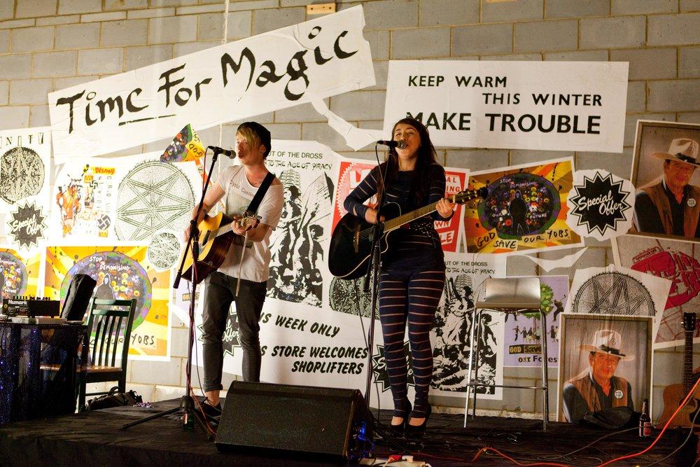 Jamie Reid - Rowan performing .jpg