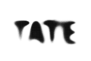 tate.png