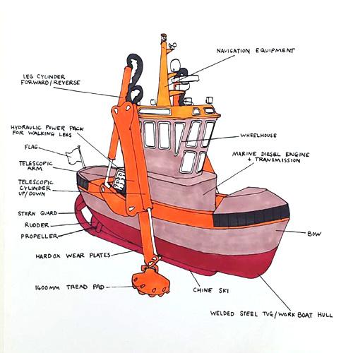 ship6.jpg