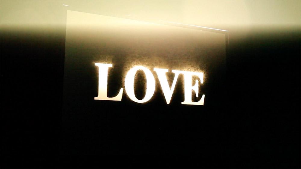 LOVE---.jpg