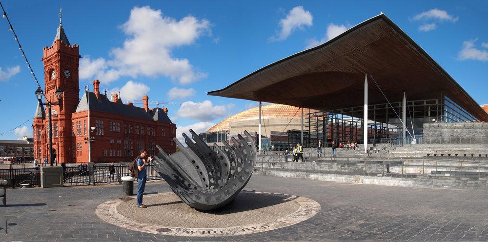 CardiffBay.jpg