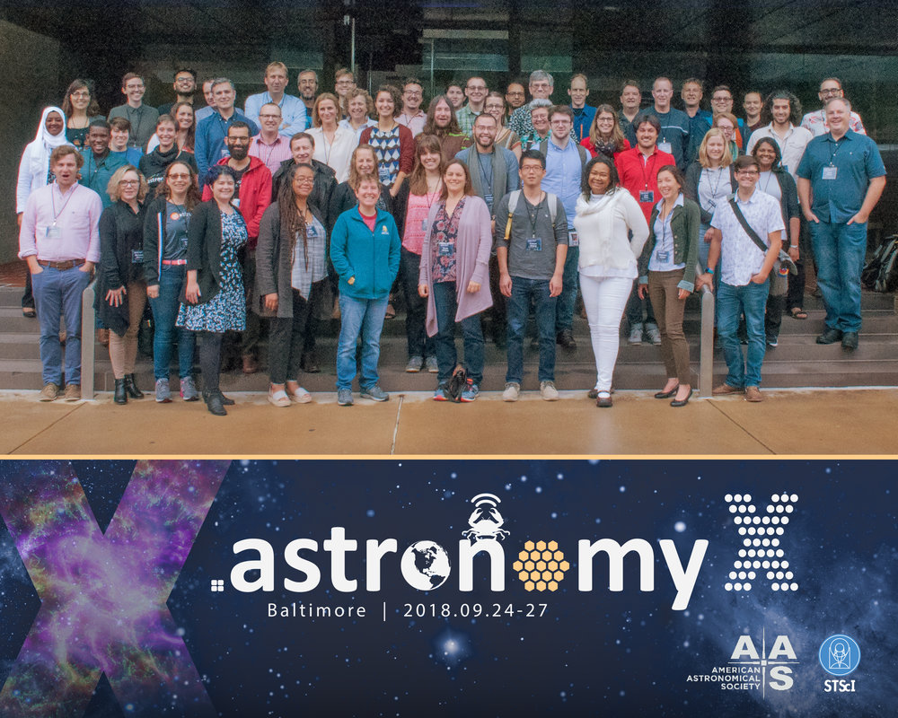 AstroXGroupPhoto.jpg