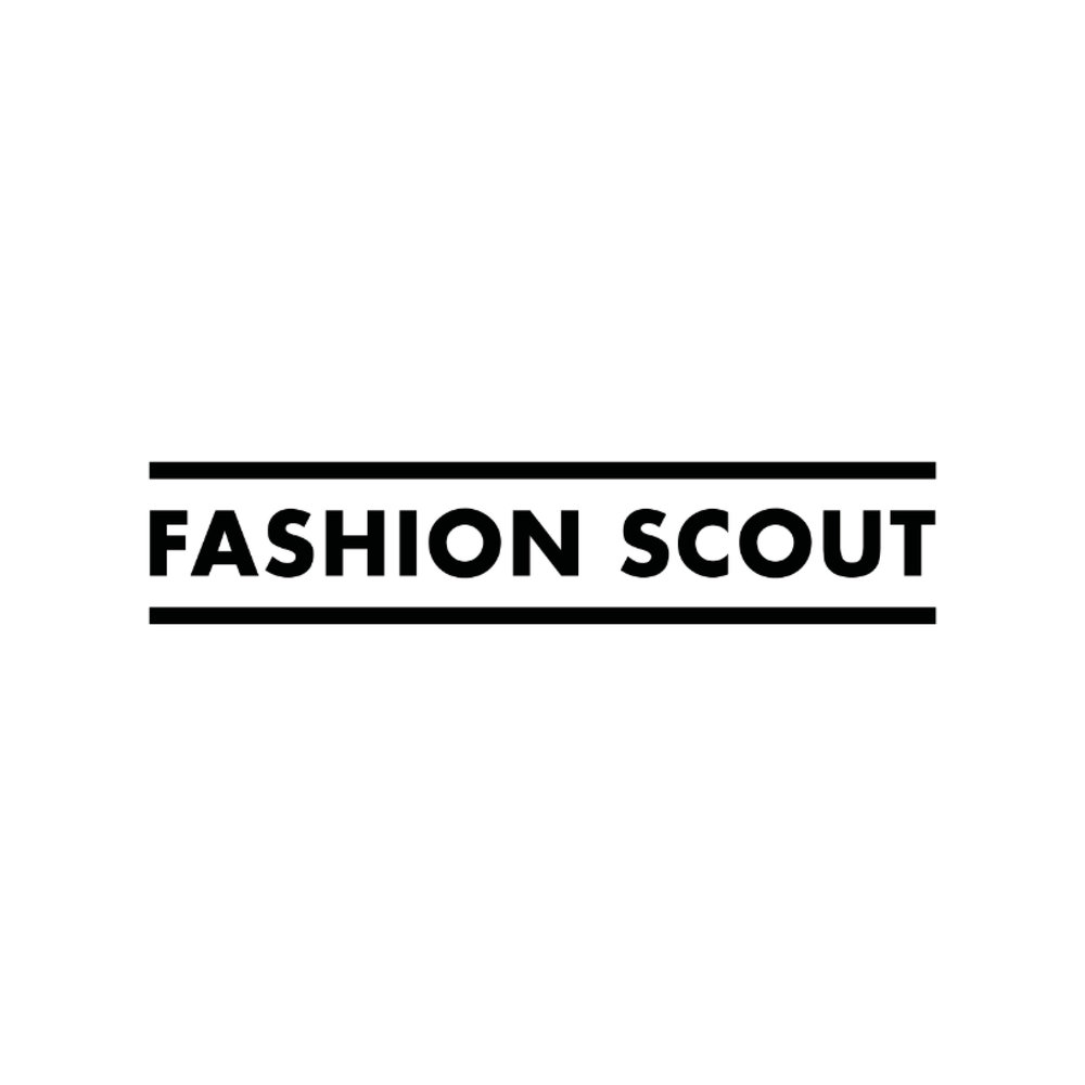 FashionScout_Square.jpg