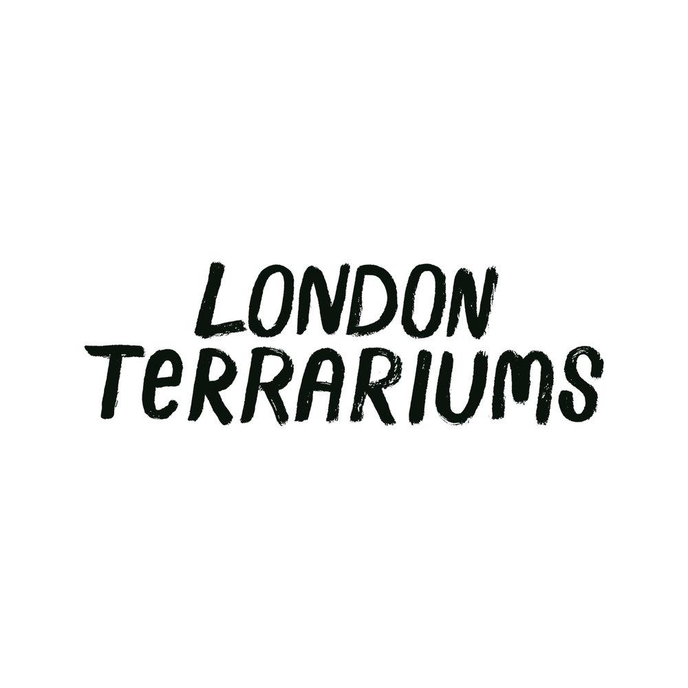 LondonTerrariums_Square.jpg