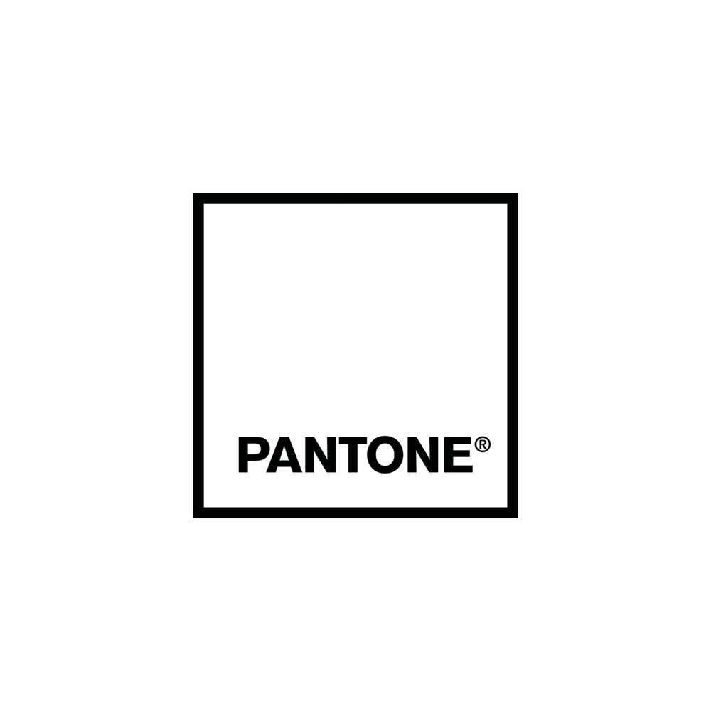 Pantone_Square.jpg