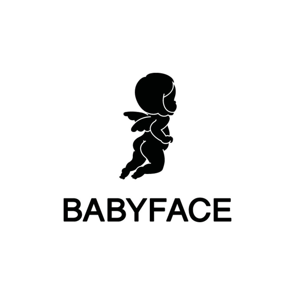 BabyFace_Square.jpg