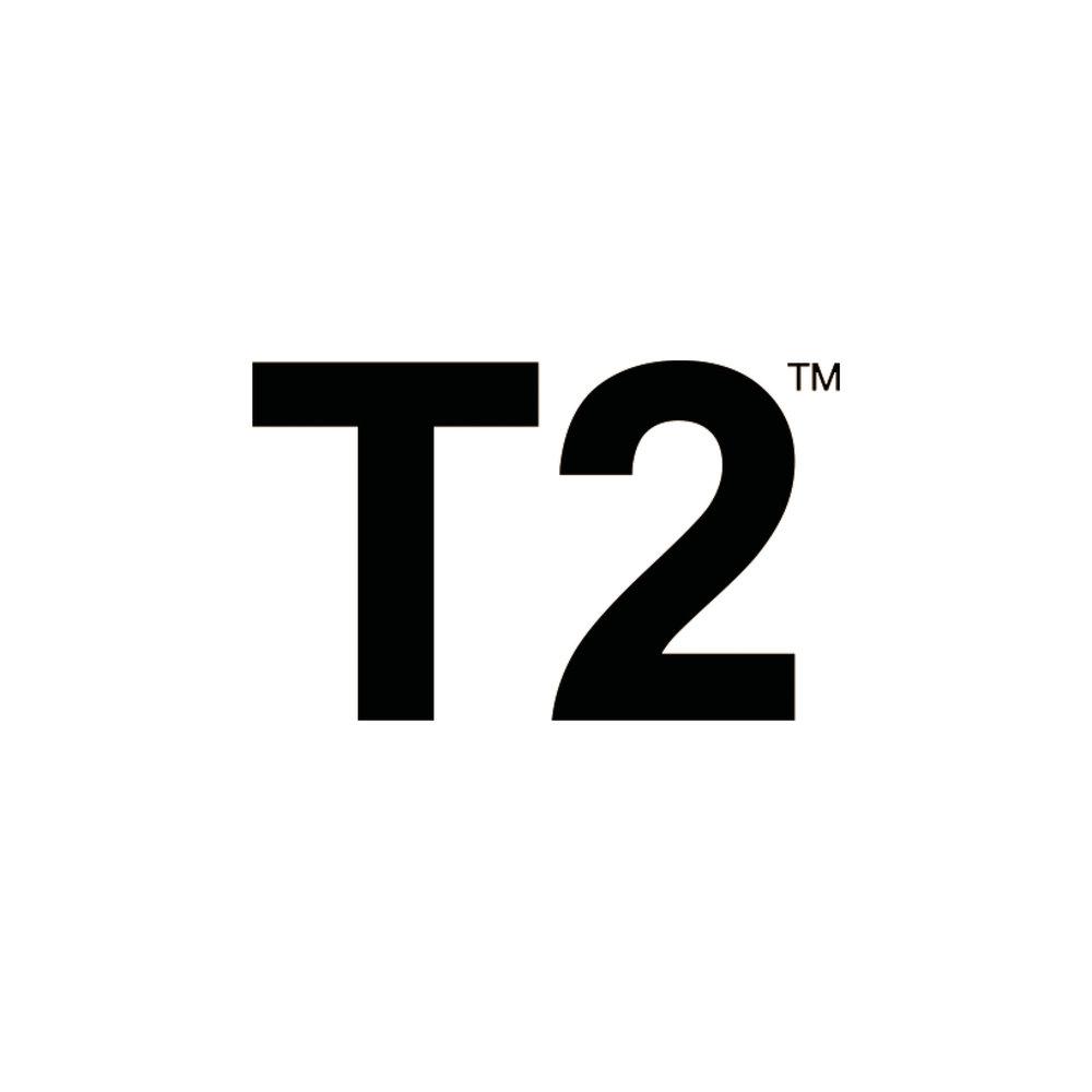 T2_Square.jpg