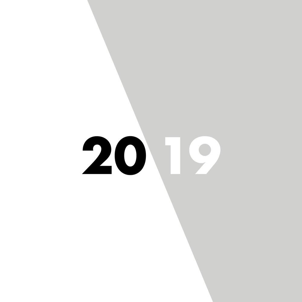 Event_Square_2019.jpg