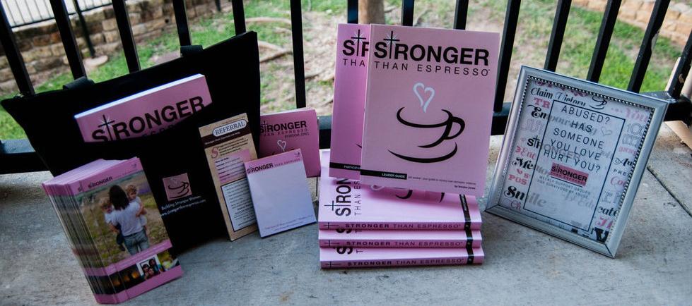 big-pink-kit.jpg