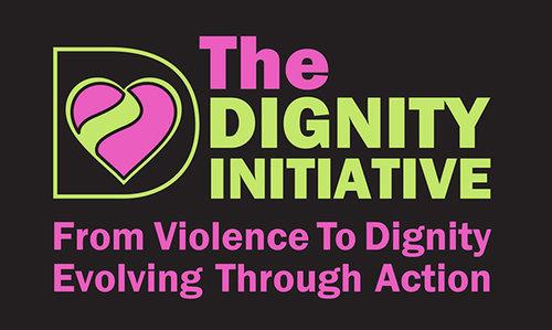 Dig+Initiative+logo+2015-2.jpg