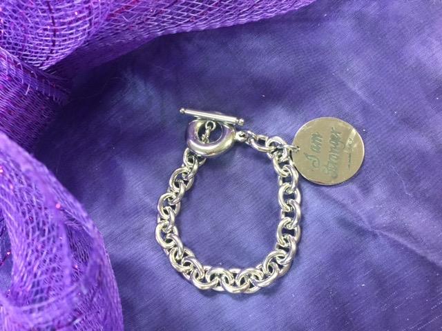 charm_bracelet-2.jpg