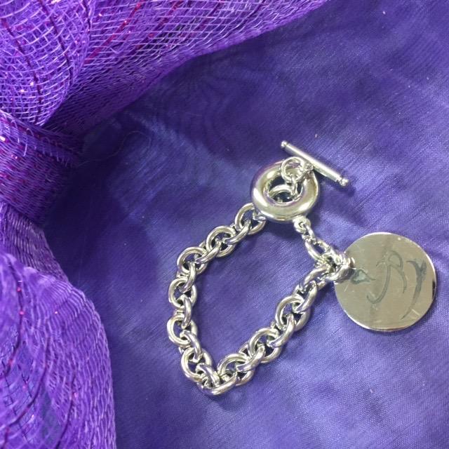 charm_bracelet-1.jpg