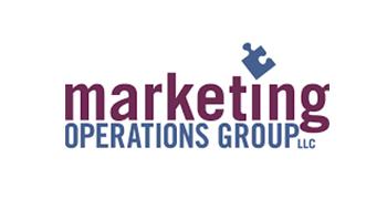 marketingopsgroup.jpg