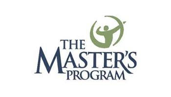 mastersprogram.jpg