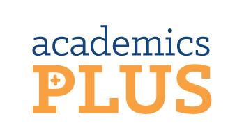 academicsplus.jpg