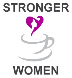 Stronger_Women-logo-v08.jpg