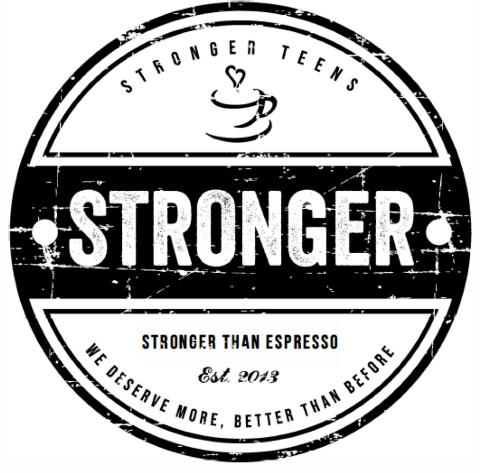 stronger teen logo.png