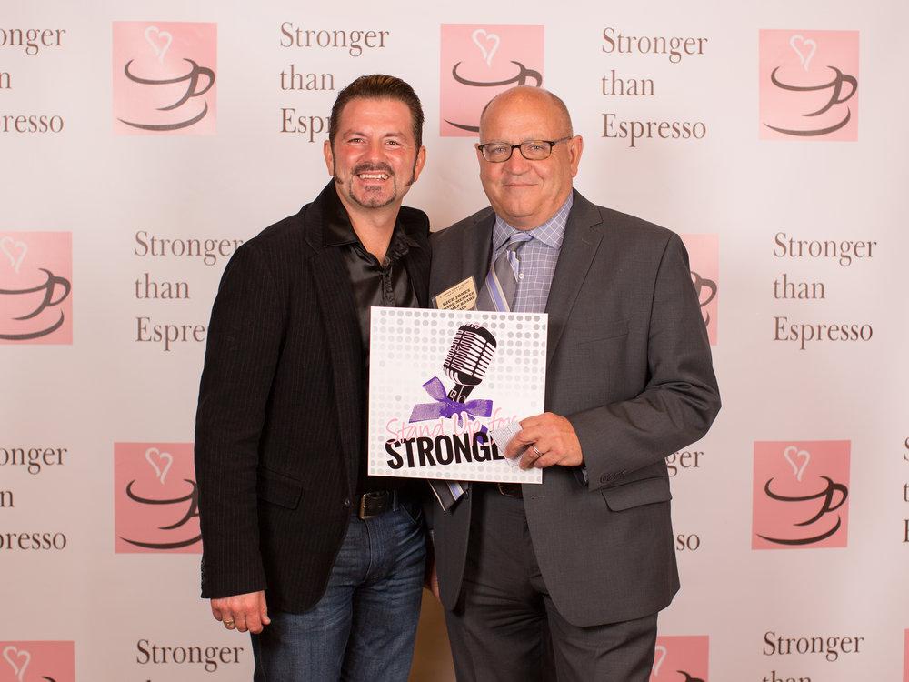 Stronger Gala 2017-9.jpg