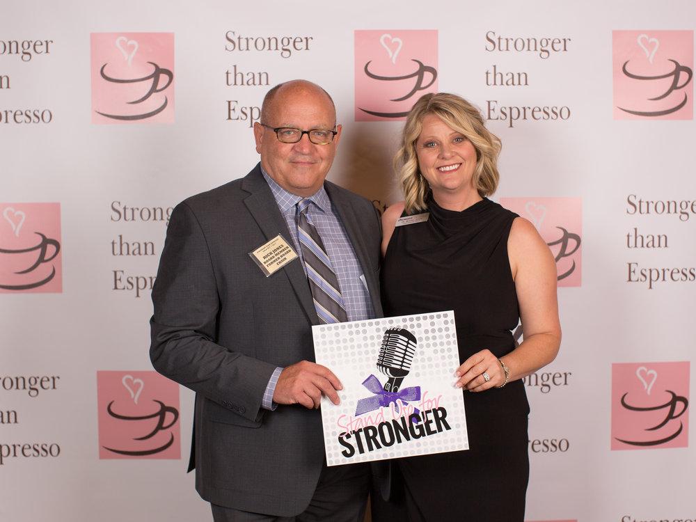 Stronger Gala 2017-10.jpg