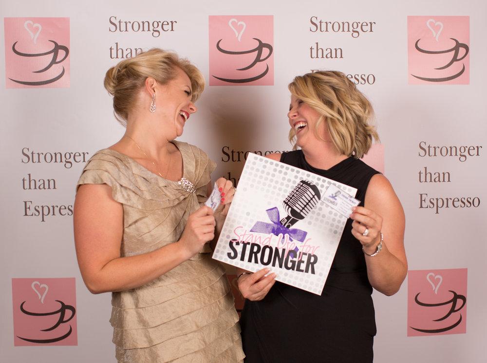 Stronger Gala 2017-14.jpg