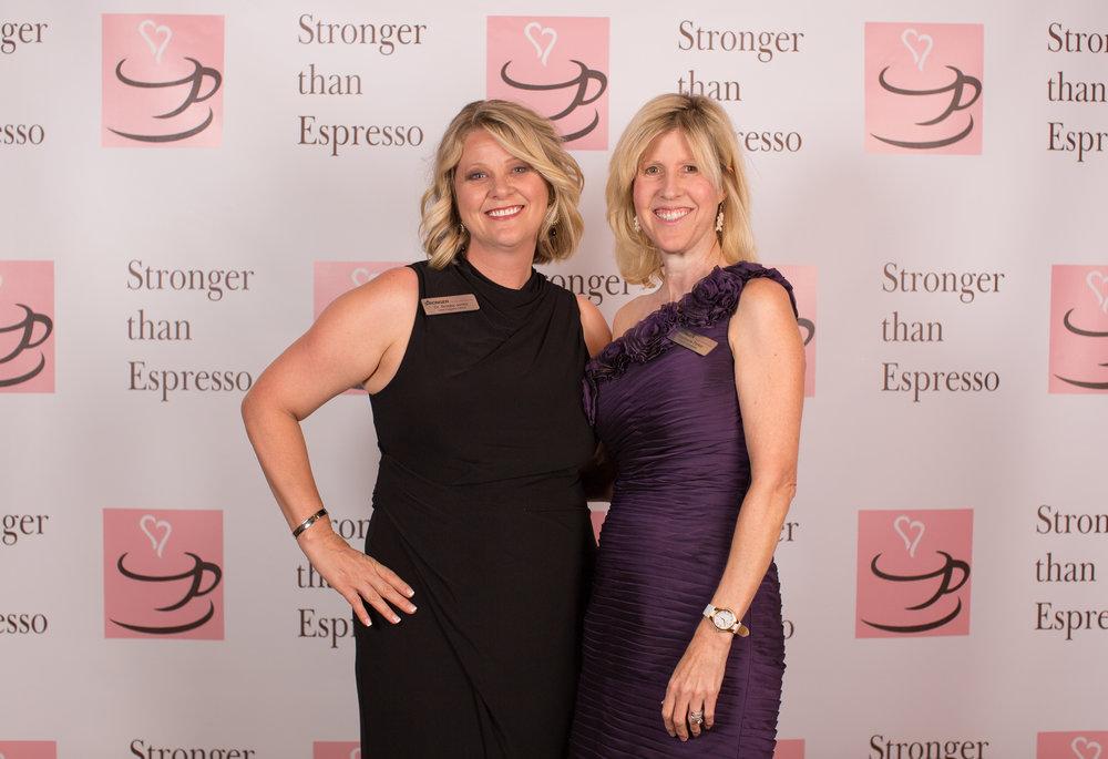 Stronger Gala 2017-21.jpg