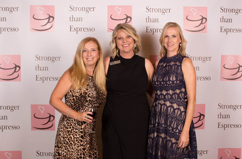 Stronger Gala 2017-27.jpg