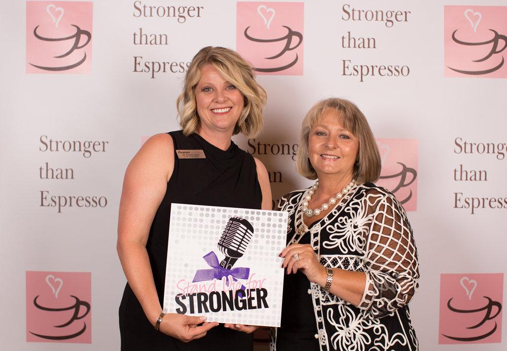 Stronger Gala 2017-30.jpg