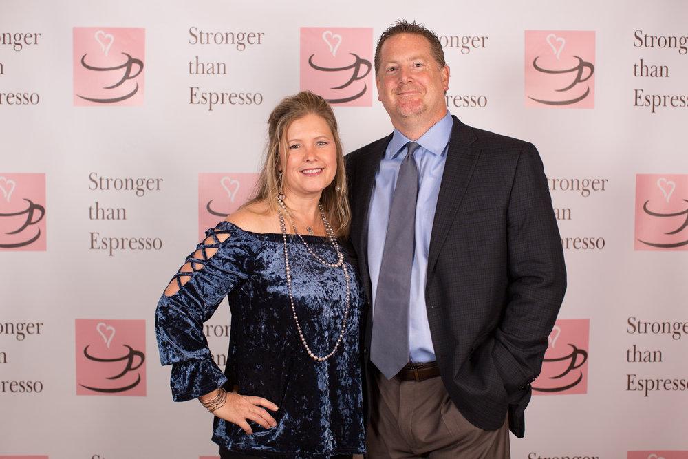 Stronger Gala 2017-34.jpg
